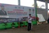 Wabup Legi minta perangkat daerah kawal inovasi desa
