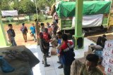 BUMN bantu tanggap darurat banjir Konawe-Konawe Utara Rp2 Miliar