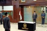 Wiranto ingin kasus 21-22 Mei segera dibongkar