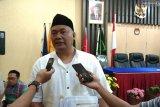 KPU: suara terbanyak gantikan Yati Lukman di DPRD Sultra