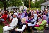 Pesantren Madani AS isi libur panjang dengan program Tahfiz Quran