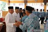 Kuota jamaah calon haji di Bantul 2019 bertambah 174 orang