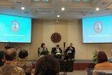 Zhu Feng: Kebijakan perdagangan AS kepada China tidak adil