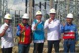 Royalti hasil penjualan listrik proyek panas bumi tambah PAD Solok Selatan, kata Wabup