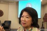 Peneliti: Perang dagang China-AS memberi Indonesia peluang
