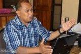 Terpilihnya Jokowi-Amin membawa angin segar bagi NTT