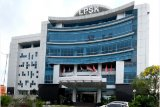 Presiden keluarkan Perpres terkait Tunjangan Kinerja Pegawai LPSK