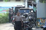 Tim Densus 88 tangkap terduga teroris di Magetan