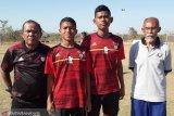 Dua pelajar NTT perkuat timnas pelajar ke Piala Gothia di China