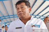 Perpres kendaraan listrik Jokowi untungkan Sulawesi Tengah