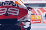 Bradl gantikan Lorenzo pada GP Jerman