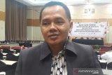 KPU Kabupaten Magelang tunda penetapan caleg DPRD