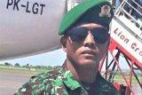 Keluarga korban Jatuhnya helikopter MI 17 berharap semua penumpang ditemukan