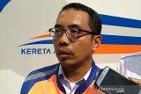 KAI Purwokerto berikan diskon 10 persen peringati Hari Koperasi Nasional