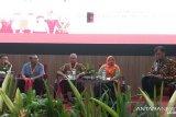 222,5 juta lebih penduduk Indonesia telah dilindungi JKN-KIS