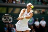 Kerber melaju ke semifinal Pan Pacific Open