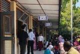 Seluruh kuota PPDB SMP Yogyakarta telah terisi