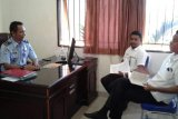 Ombudsman atasi kesulitan nelayan Alor pasarkan ikan