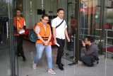 7 saksi kasus suap Imigrasi NTB dipanggil KPK
