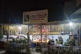 Pererat kebersamaan umat, Paroki HKY Sonder gelar berbagai kegiatan
