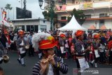 Kemendikbud: FKY 2019 perteguh keistimewaan Yogyakarta
