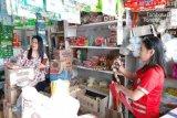 Pemkab Mitra pantau bahan pokok jelang pengucapan