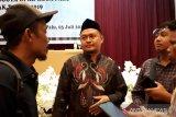 KPU Palu tunda penetapan caleg DPRD terpilih