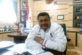 Pilkada 2020, Konawe Selatan dapat anggaran Rp53 miliar