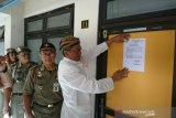 Pemkot Surakarta cabut izin tinggal penghuni rumah susun