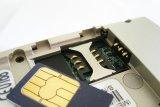 Fungsi dan cara mengecek nomor IMEI ponsel