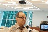 Indonesia tanggapi saran dari UNHCR untuk ratifikasi konvensi pengungsi