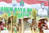 DPKP Usulkan 121 Bantuan Pertanian Melalui APBN 2020