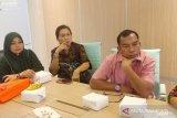 DPRD Manado dorong siswa SMP pertahankan prestasi gemilang O2SN tingkat nasional