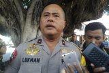 Kapolda : Penanganan laporan Gubernur Sulteng percayakan pada Polisi