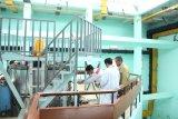 Batan rencana lakukan konversi bahan bakar Reaktor Triga 2000