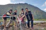 ACT-PWJ Jepang bangun pipanisasi air di Lombok