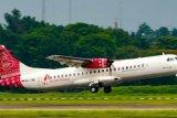 Transnusa layani rute penerbangan Balikpapan-Tarakan