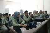 Mahasiswa KKN-PPM UGM bantu pemulihan ekonomi Lombok Utara