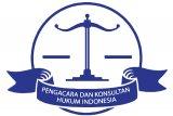PPKHI Kalteng buka pendaftaran pendidikan khusus profesi Advokat