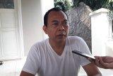 Wakil Ketua DPD Hanura Lampung minta polisi profesional
