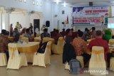Kasus stunting di Lingga tersebar di sepuluh desa