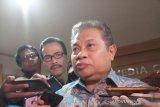 MA : Tambahan hakim agung percepat penyelesaian perkara