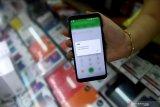 Pemblokiran ponsel black market tidak berlaku surut
