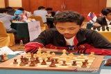 Pecatur putra Vietnam teratas dalam kejuaraan Asian Juniors