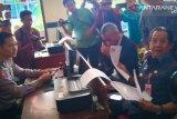 NasDem serahkan kasus Yahdi Basma ke Polda Sulteng