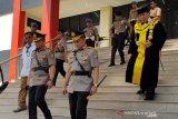 Kapolri berharap ada polisi lolos menjadi komisioner KPK