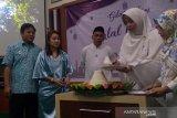 Direksi PT Palawi diminta lebih kreatif ciptakan terobosan promosi wisata