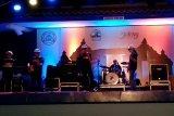 Smart Band ikut meriahkan Jateng Fair 2019