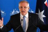 Dewan bisnis Australia menyambut reformasi pajak