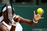 Serena memuji kualitas permainan Gauff